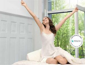 Sommerbettdecke - eine Übersicht