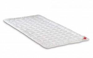Sorgt für Ihren erholsamen Schlaf – Klima Control Comfort Unterbett von Textilshop.at