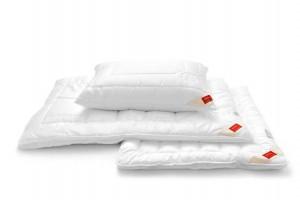 Enorme Auswahl an Größen – HEFEL Bettwäsche bei Textilshop.at